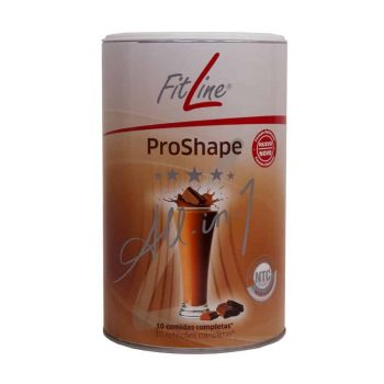 Fitline Proshape chocolate
