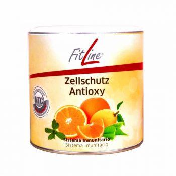 FitLine Zellschutz