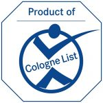 Cologne List de fitline