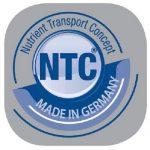 Patente NTC de fitline