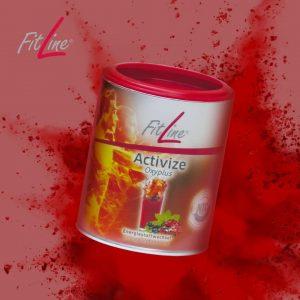 Activize FitLine