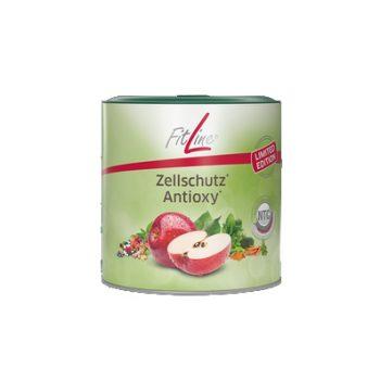 Zellschutz Fitline